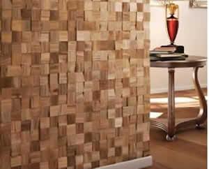 Carpinter a y ebanister a j j trivi o for Carpinteria interior de madera